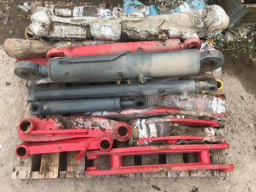 weidemann-loader-parts