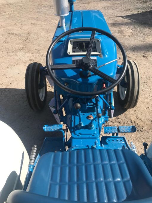 Ford 3000 Tractor for Sale